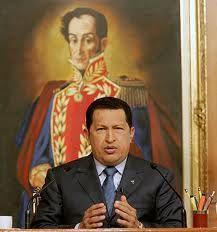 Chavez---Bolivar.jpg