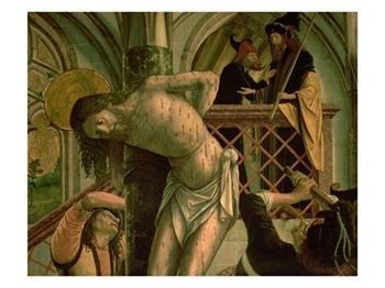 pacher-michael-the-flagellation-of-christ-1061614.jpg