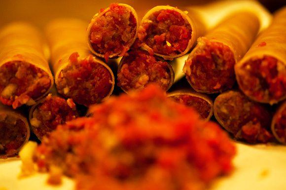 cannelloni-crus