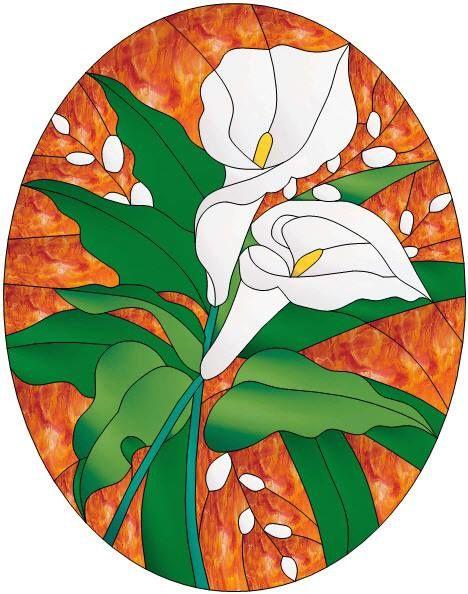 Fleurs-Calla.jpg
