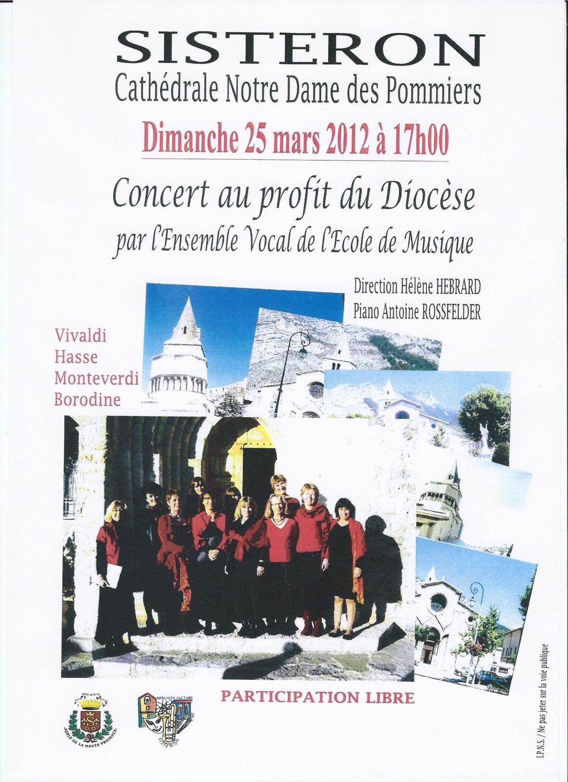 2012-03-25 concert