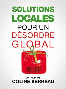 solutions-locales-pour-desordre-global