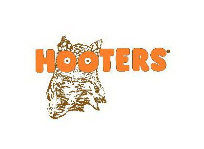 Voyage-09 Hooters Logo