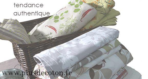 plusdecoton.fr.jpg