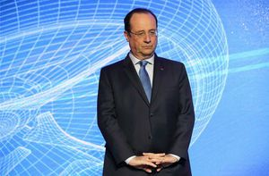 Francois_Hollande_scalewidth_6.jpg