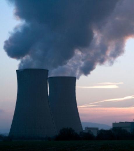 les-centrales-nucleaires-a-l-origine-de-leucemie-chez-l-enf.jpg