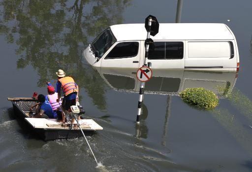 thailande_inondations.jpg