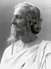170px-Tagore3.jpg