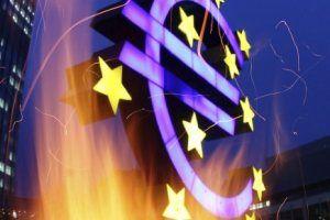 europari.jpg