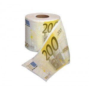 papier-toilette-euros.jpg