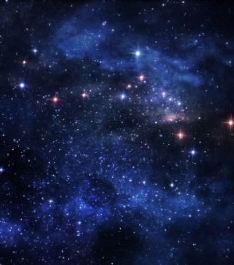comment-les-scientifiques-nomment-ils-les-planetes-decouver.jpg
