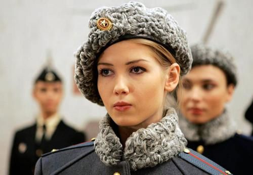 russian-army-uniform.preview.jpg