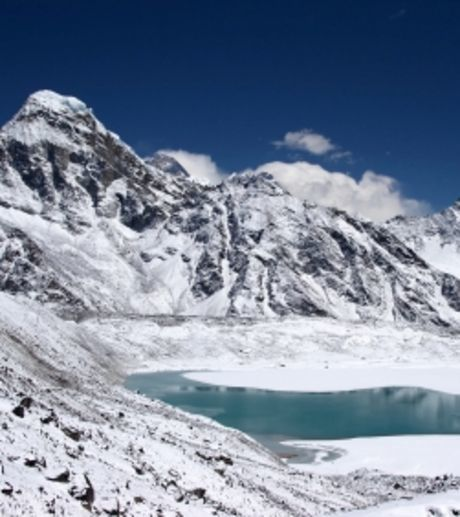 himalaya-un-alpiniste-nepalais-attire-l-attention-sur-la-fo.jpg