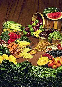 220px-Foods.jpg