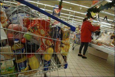 81472_caddie-de-courses-dans-un-supermarche.jpg