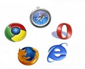 comparatif-navigateurs-web-windows-7