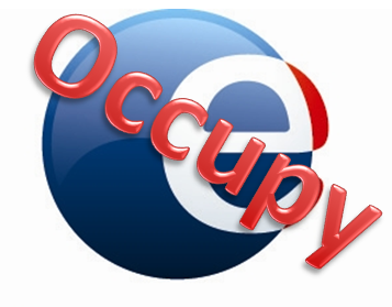 occupy-pole-emploi.PNG