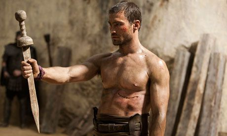 Spartacus-blood-and-sand--006