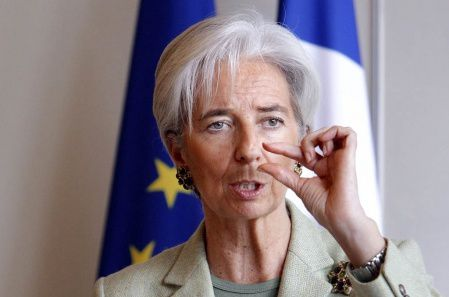christine-lagarde-FMI-affaire-tapie-DSK.jpg