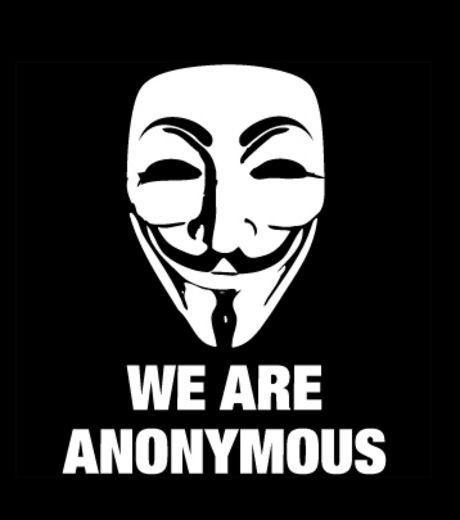 anonymous-attaque-le-ministere-de-la-defense_40836_w460.jpg