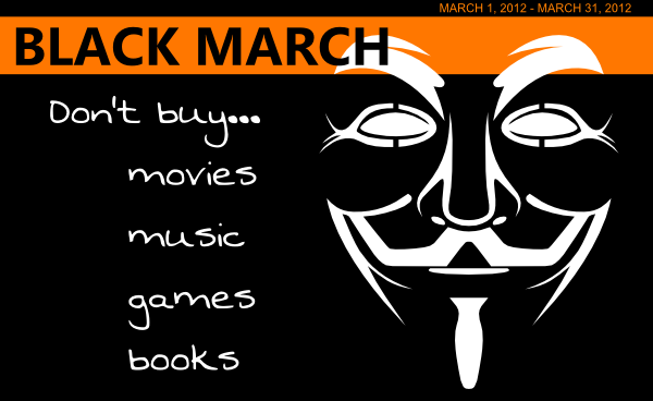 black-march1.png