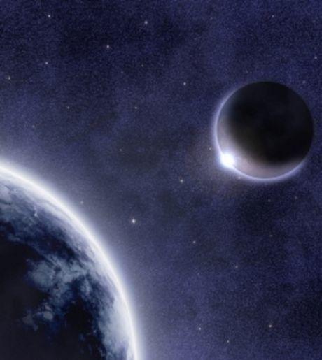 des-milliards-d-exoplanetes-ont-la-masse-de-la-terre_41081_.jpg