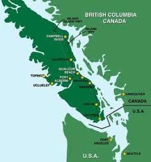 images--3--vancouver.jpg