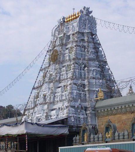 l-entree-du-temple-de-tirumala-en-inde-credits-raji-sriniva.jpg