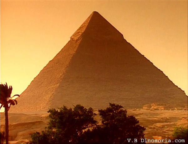 kheops-pyramide.jpg