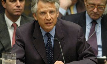 new-york-14-fevrier-2003-dominique-de-villepin-devant-le-co.jpg