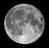 Lune-pleine.jpg