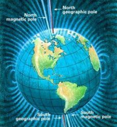 NASA-Science-Predicts-2012-Sun-Pole-Shift-Pole-Reversal.jpg