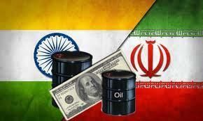 Iran-India-payments-for-oil.jpg