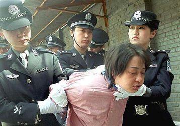 prisonnier-chinois.jpg