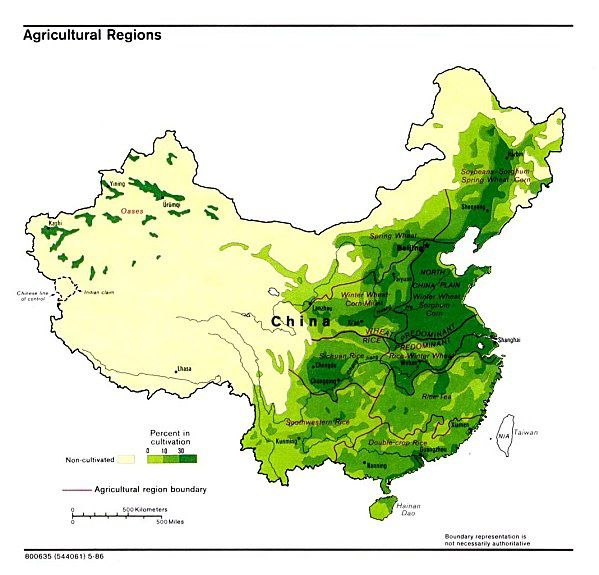 chine_agriculture.jpg