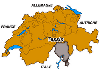 tessin.png