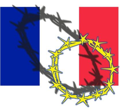 EU-Crown-of-Thorns-over-France.jpg