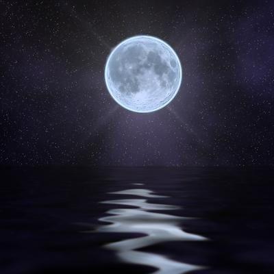 Nuit-lune-reflet.jpg