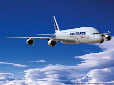 air-france-subventions-cce.jpg