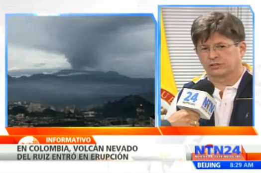 volcan-colombie.PNG