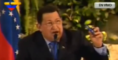 chavez.PNG