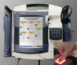biometric-voter-registration-bvr-voting-goes-scientific-606.jpg