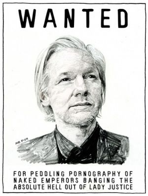 julian-assange-wanted1.2.jpg