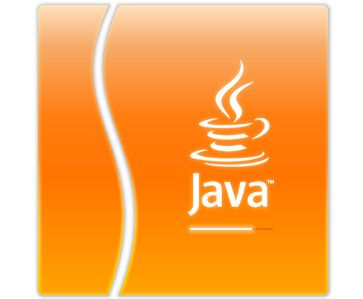 java-runtime-environment-1.jpg