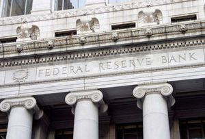 federal_reserve_bank.jpg