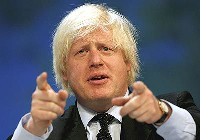 boris-johnson-726289.jpg