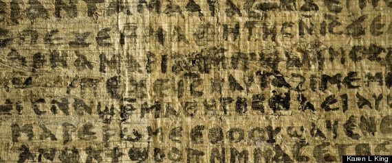 r-JESUS-WIFE-PAPYRUS-large570.jpg