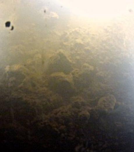 premiere-vue-du-lac-whillans-situe-sous-la-glace-en-antarct.jpg