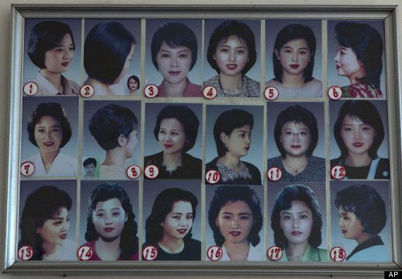 NORTH-KOREAN-HAIRSTYLES-FOR-WOMEN-570.jpg