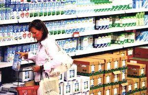 mlijeko-040907.jpg